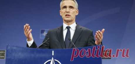 Брюссель, 9 декабря. НАТО не считает Москву врагом или противником и пытается улучшить отношения с Россией. Об этом интервью телеканалу CNN заявил генсек