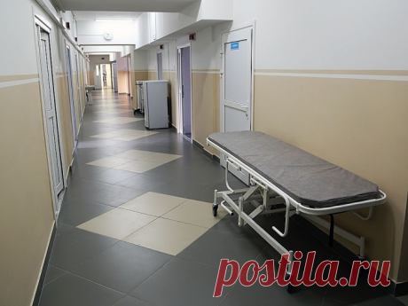 В Керченской школе выявлен случай заболевания туберкулёзом — Блоги — Эхо Москвы, 27.12.2019