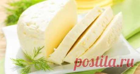 Домашний французский сыр: вкусно, просто и дешево! Я не покупаю сыр в магазине, потому что там столько добавок, что страшно кушать. Готовлю сама по рецепту, привезенному из Франции. Делюсь с вами! Рецепт Ингредиенты: 0, 5...