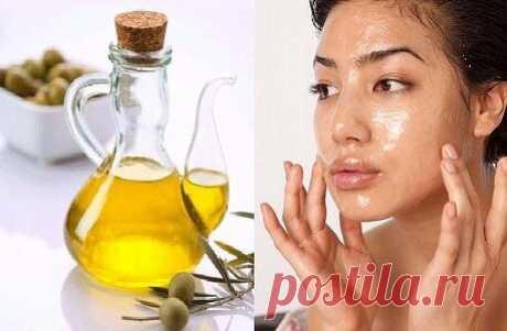 Три аптечных масла от глубоких морщин дешевле 100 рублей | Женский мир |