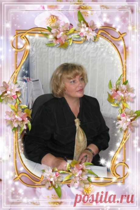 Ирина Коданева
