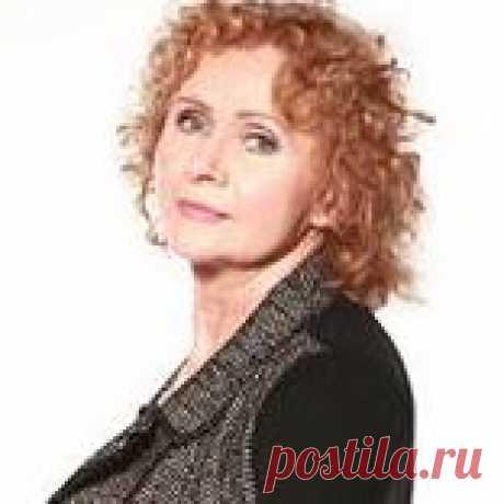 Tamara Kozubenko
