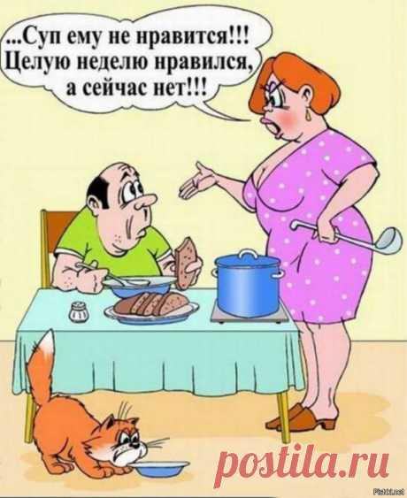 «Карикатуры смешные (46 картинок) - Приколы www.photoprikol.n» — карточка пользователя slava3712 в Яндекс.Коллекциях