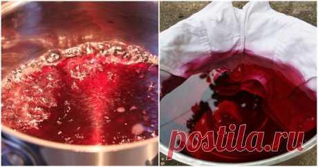 Попробуйте использовать вино одним из оригинальных способов. Вам больше никогда не придется жалеть, что бутылку не удалось допить ...
