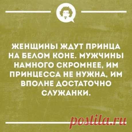 (1) Facebook