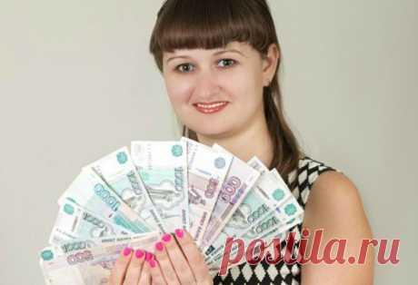 Знаете ли вы, что предельная сумма долга по кредитам ограничена? - юрист Белобров Сергей Александрович