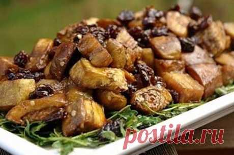 Баклажаны жареные как грибы рецепт с фото пошагово как приготовить Готовим баклажаны жареные как грибы. Сегодня представляю вам рецепт жареных баклажанов, которые своим вкусом очень сильно похожи на жареные грибы. Уверяю вас, рецепт этой закуски из баклажанов ошеломит вас своими вкусовыми качествами и простотой приготовления. Рассмотрим, как приготовить баклажаны жареныекак грибы…