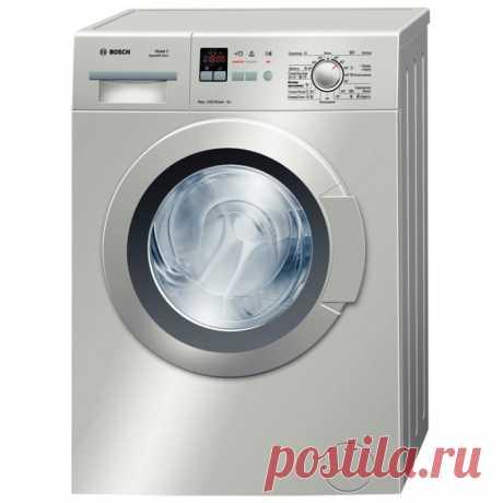Стиральная машина Bosch WLG-2416SOE - купить стиральные машины в интернет-магазине Chocomart Chocomart - лучшая цена в Казахстане на Стиральная машина Bosch WLG-2416SOE. ✔ Обзор, описание, характеристики и отзывы на стиральная машина Bosch WLG-2416SOE ✔ Возврат товара в течение 14 дней. Тел.: 8 (727) 221-00-99