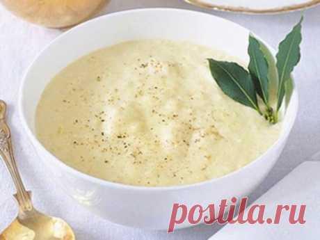Сливочный соус, научившись готовить который, вы сможете улучшить или дополнить вкус многих блюд