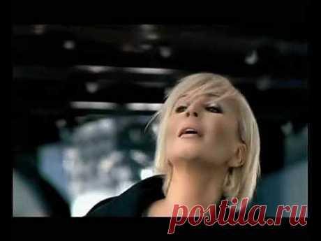 Мы Будем Вместе — Ирина Билык — Смотреть бесплатно видео клип — MOSKVA.FM