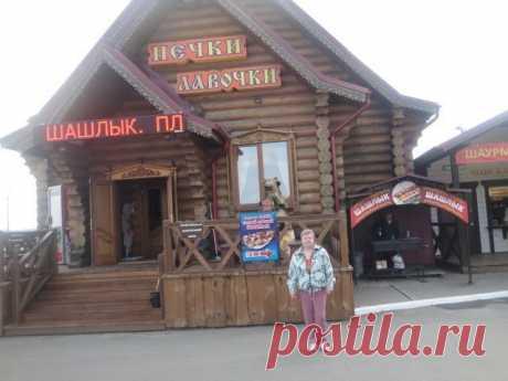 ВАСИЛИЙ ШУКШИН ~ Плэйкасты ~ Beesona.Ru