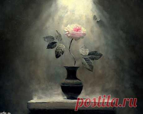 Фотографии Хроники - Живопись ART Искусство