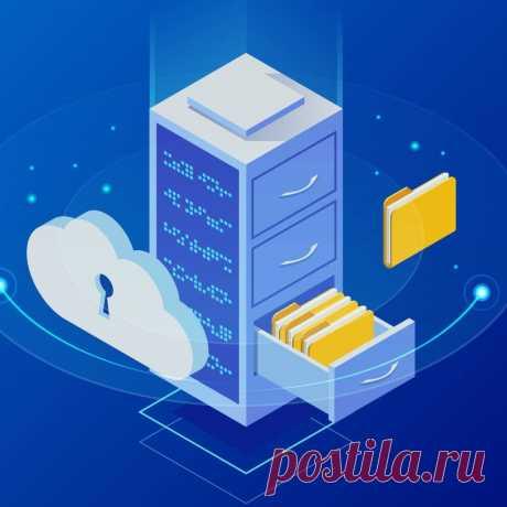 Хостинг Windows VPS — это виртуальный сервер с KVM виртуализацией в качестве операционной системы Linux или Windows. Дешевые Windows VPS от ProHoster более надежны, чем виртуальный хостинг, поскольку нет риска использования другими веб-сайтами ресурсов системы.Windows VPS — прекрасное решение для тех, кому требуется административный доступ на сервер, но кто не может позволить себе расходы полноценного выделенного сервера