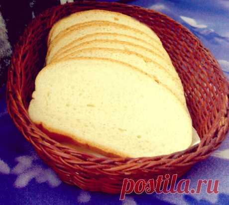 Печь хлеб самим или покупать - что выгоднее | Экономная Леди | Яндекс Дзен