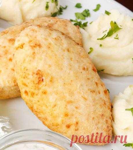 Диетические блюда: готовим на пару | Passion.ru