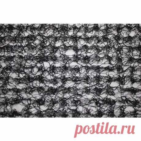 Геомат МТА 15-350 (300) ЭКСТРАМАТ | Купить геоматы для укрепления откосов