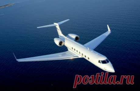 Дешевые авиабилеты от крупнейших авиакомпаний и агентств  Сэкономьте до 30% средств на покупке авиабилетов без наценок