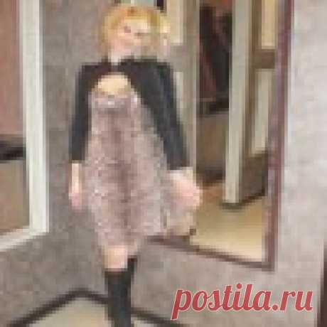 Валентина Кирова