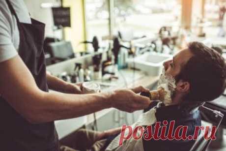 Лучшие безопасные бритвы для мужчин, ТОП-5 » Notagram.ru ТОП-5 лучших мужских бритв в мире. Лучшие бритвы для влажного бритья, по мнению мужчин. Рейтинг и сравнение характеристик бритвенных станков.