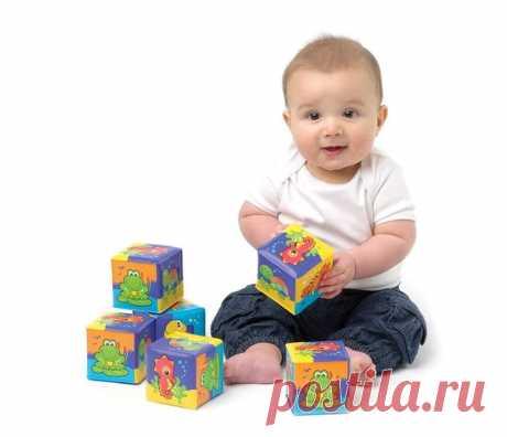 Чтобы начал говорить. 9 игр для малышей | Советы Логопеда | Яндекс Дзен