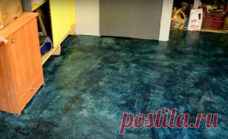 Прочная краска из пенопласта своими руками. | flqu.ru - квартирный вопрос. Блог о дизайне, ремонте
