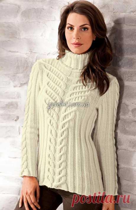 Los jerseys calientes y los pulóvers con los esquemas »la Página 6
