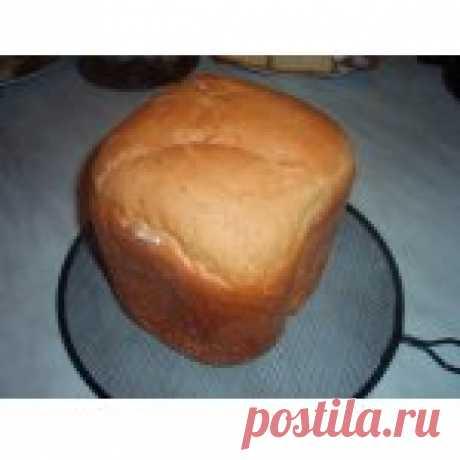 Хлеб с моцареллой и орегано Кулинарный рецепт