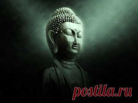 Медитация изобилия: как изменить свою жизнь за21день Давно доказано: чтобы изменить жизнь, требуется ровно 21день.Всего тринедели медитации — иперемены незаставят себя долго ждать.