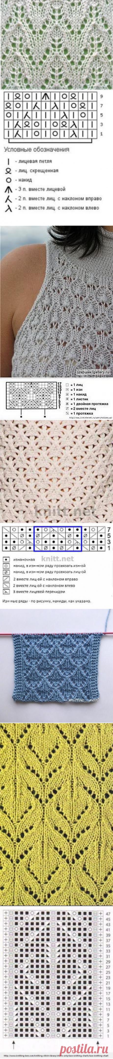 (1389) Pinterest