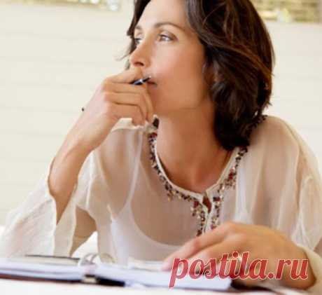 10 психологических принципов ухода за собой: Заменят психолога и косметолога