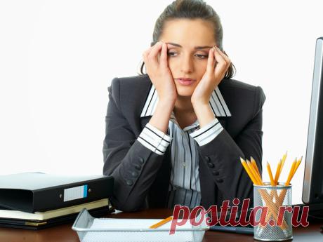 Когда отсутствие на рабочем месте не считается прогулом? | Региональная Юридическая Служба