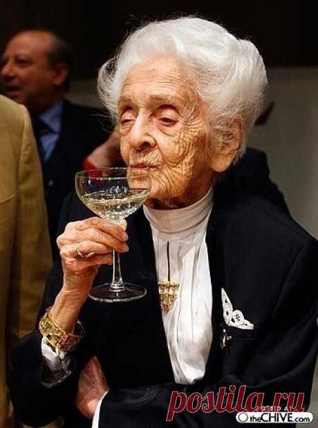- Для улучшения пищеварения я пью пиво, при отсутствии аппетита я пью белое вино, при низком ...