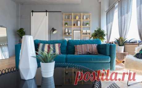 Продаю квартиру и покупаю две студии – какие налоги я плачу? - Хороший вопрос : Domofond.ru