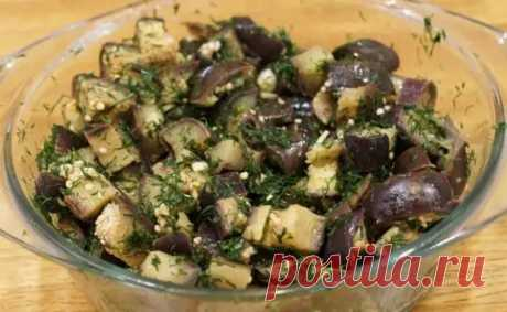 Баклажаны в виде грибочков. Майонезный соус отлично сочетается с баклажанами и придаёт им особый вкус - Скатерть-Самобранка - медиаплатформа МирТесен