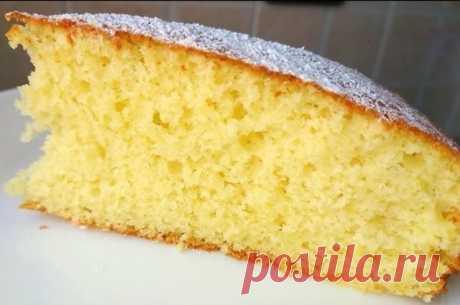 Пирог 12 ложек 🥐 Итальянский пирог 12 ложек отличается своей легкостью, отменным вкусом и простотой приготовления. С приготовлением такого пирога не возникнет никаких трудностей и не потребуются весы. Все измеряется ложками. Но самый главное, это вкус, он просто совершенен.  Ингредиенты: яйцо 3 шт. сахар 12 ст. л. (можно и чуть меньше) подсолнечное масло 12 ст. л. молоко 12 ст. л. мука 12 ст. л. разрыхлитель 7 гр. цедра и сок половины лимона по желанию сахарная пудра Приг...