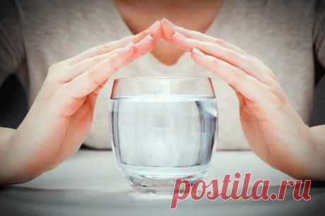 Заговор на воду для похудения | Эзотерика | Яндекс Дзен