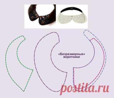 Аксессуары для ребенка: как делать теплый воротник – 1st-Finstep.ru