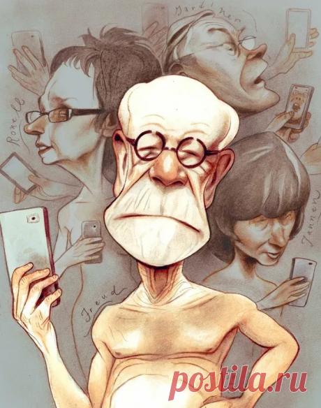 «Что никому нельзя рассказывать о себе?»: 3 мудрые цитаты Зигмунда Фрейда на века   РУССКИЙ ВЗГЛЯД ✔️   Яндекс Дзен