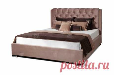 Купить Покрывало-саше на кровать - Vegas (Беларусь)