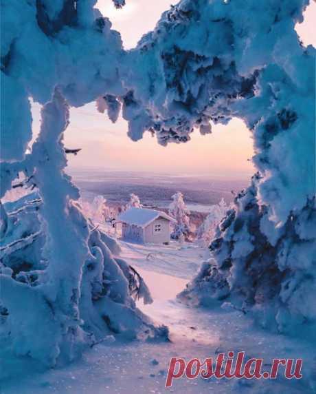 Բարի առավոտ! 💝🔥 Ձմեռային առվոտը առանձնահատուկ է❄️⛅️ Այն իրականում տարբերվում է իր ջերմությամբ այլ առավոտներից․․․ Ձմռան այս օրն էլ թող հագեցած լինի Սիրով💔Պոզիտիվ տրամադրություն բոլորիս !...❣️