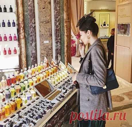 Они существуют! Бюджетный парфюм, который пахнет дороже своей цены | beauty viewer | Яндекс Дзен