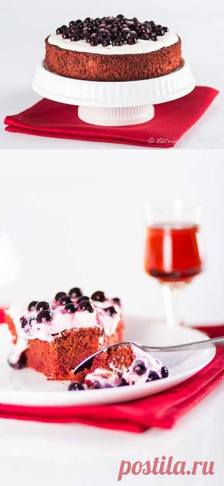 Любопытный повар - Surprise pudding/ Пудинг с сюрпризом от Джейми Оливера. Автор: kinda_cook