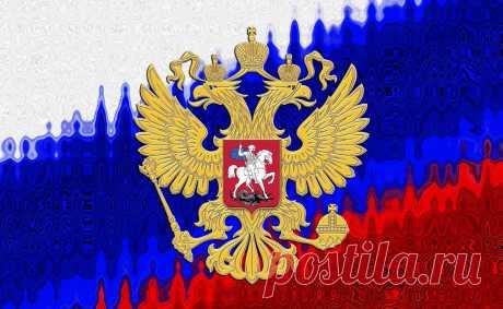 База данных о запрете выезда из России Ситуация, когда путешественника не пускают в самолет или на паром, летящий и плывущий в