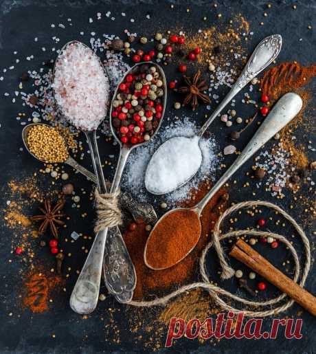 Я ем сладкое, жаренное и острое и худею! В чем секрет? | Лина Ходырева | Яндекс Дзен
