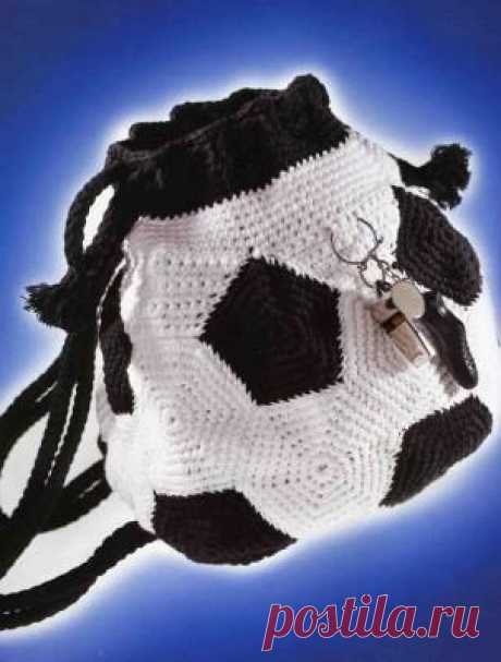 For boys | Knitting for children spokes and a hook. - Part 19
