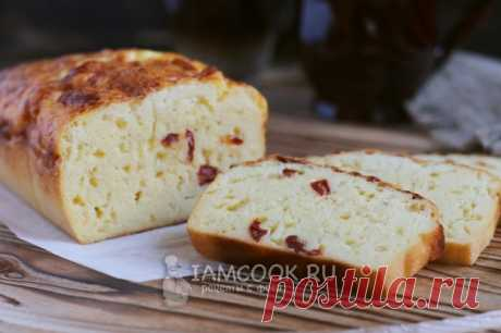 Кукурузный хлеб в духовке — рецепт с фото пошагово. Как испечь кукурузный хлеб без пшеничной муки?