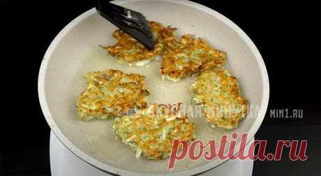 Очень вкусная закуска из остатков каши и обычной капусты (делюсь простым рецептом) | Кухня наизнанку | Яндекс Дзен