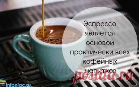 Как вкусно сварить кофе дома Если вы действительно любите кофе, имеет смысл хотя бы периодически баловать себя такими напитками, как айс латте, моккачино или макиато. Для тех же, кто не в курсе, что это такое, предлагаем несколько рецептов кофейных напитков, приготовленных в домашних условиях.