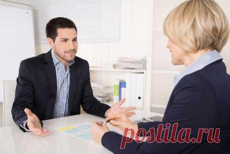 Стоит ли оформлять страховки по потребительскому и ипотечному кредиту? - Елисеенко Максим Александрович, 19 октября 2020