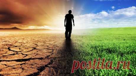 """Motivacija i Duhovnost: ¡Ako samo malo uzdignete svoju vibraciju – vi """"poni š tavate"""" energiju 90.¡000 negativnih ljudi!"""